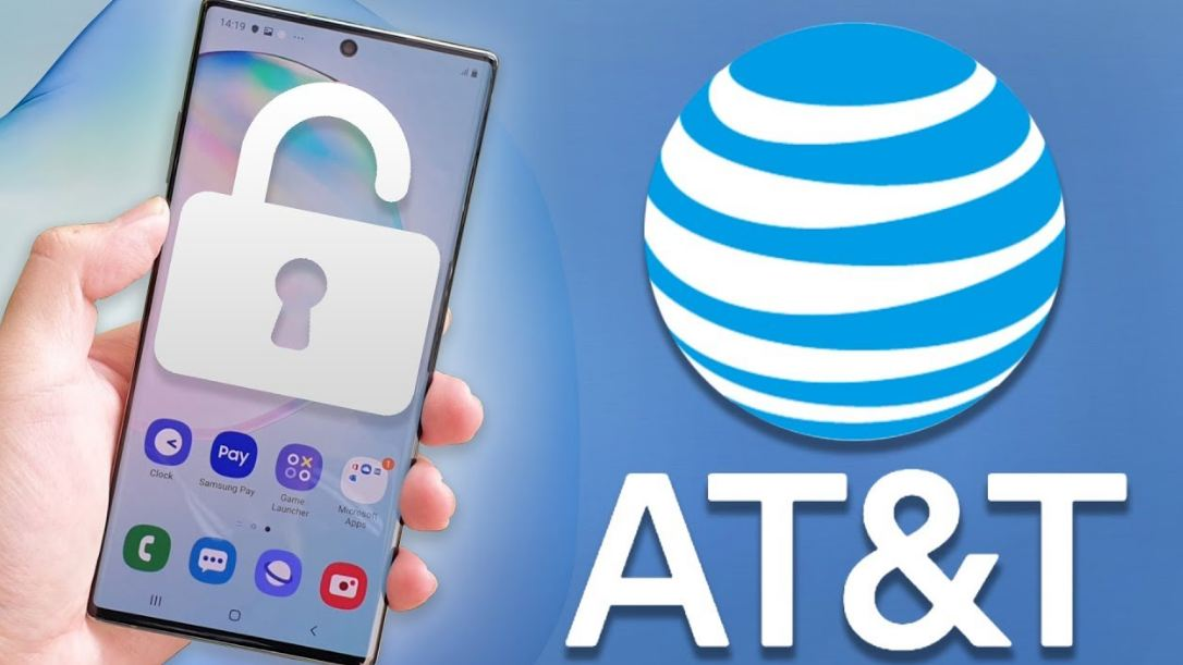 Activate your ATT phone or other device – AT&T phone unlock Instructions