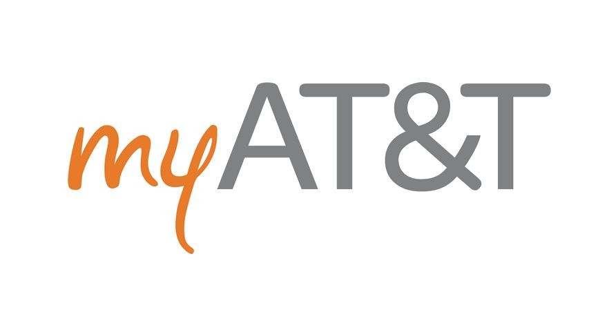 myAT&T Sign In – Pay Bills Online & Manage Your AT&T Account
