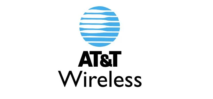 AT&T Wireless Login – How to Login AT&T Wireless Account?