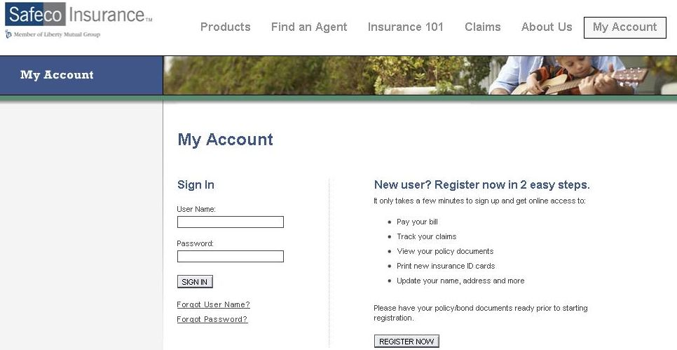 safeco insurance claims - 966×499
